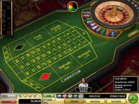 Casinoclub Online Casino