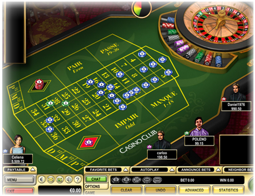 how to win online casino gratis spielen online